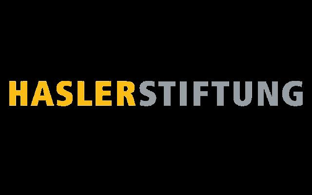 Hasler Stiftung