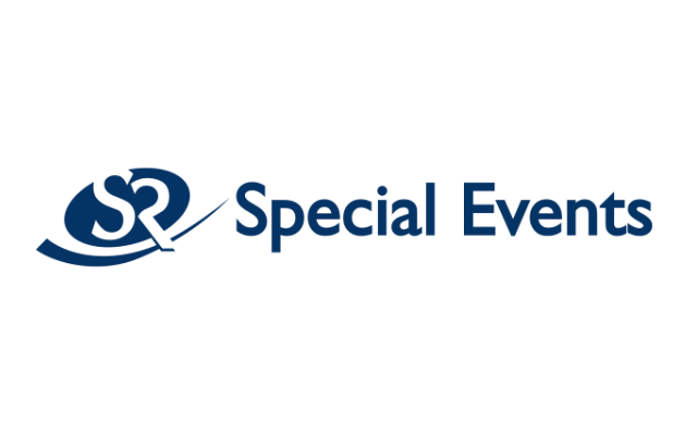 SR Special Events
