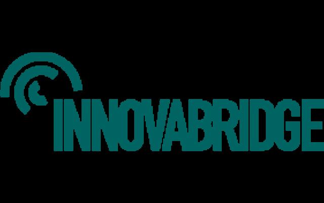 Innovabridge