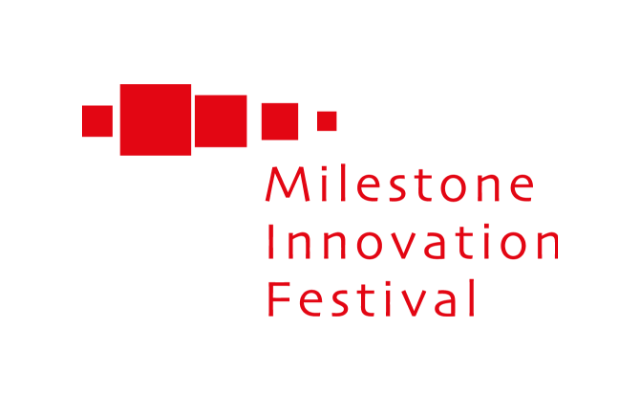 Milestone Innovation Festival