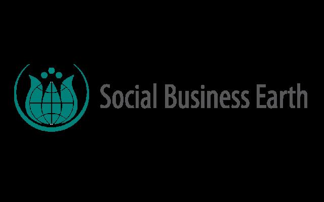 Social Business Earth
